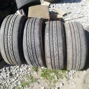 Bridgestone Regno GRV II, 225/55 R18 98V