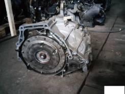 АКПП Хонда Сивик D15B meka, контрактная