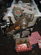 Контрактный двигатель bmw 3л e60 e61 e70 x5 e90 m57n2 m57tue2