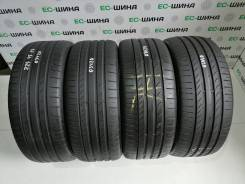 Continental ContiSportContact 5, 225 45 R17