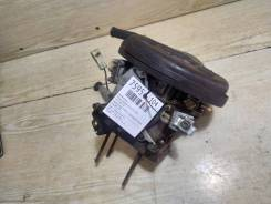 Карбюратор Nissan Vanette 1993 [16010G8710] VPJC22 A15S