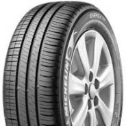 Michelin Energy XM2+, 195/60 R15