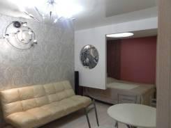 1-комнатная, улица Невская 12. Центральный, 39,0кв.м.