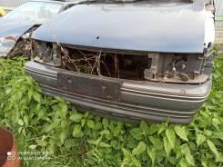 Бампер передний Chrysler Voyager 1991-1995