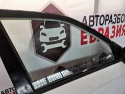Дверь передняя правая Honda Partner