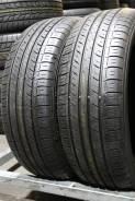 Dunlop Enasave, 215/60 R16