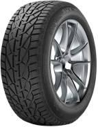 Tigar SUV Winter, 285/60 R18 116H