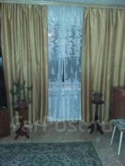 1-комнатная, улица Федеративная 1. Краснофлотский, частное лицо, 42,0кв.м.