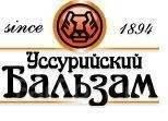 """Финансист. ООО """"Уссурийский бальзам"""". Улица Калинина 39"""