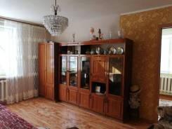 2х комн квартира п. Зарубино, в Хасанском р-не . От агентства недвижимости или посредника
