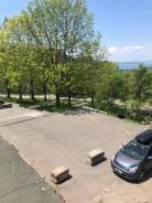 Офисные и складские помещения на БAMе от 10 кв. м. 150,0кв.м., улица Тухачевского 48а, р-н БАМ. Вид из окна