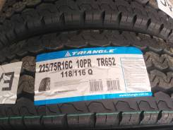 Triangle Group TR652, 225/75R16 LT