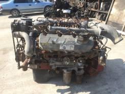 Двигатель на Kia Granbird Granto EF750 turbo Hino