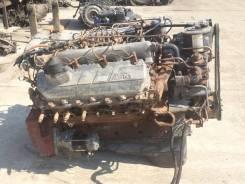 Двигатель EF750Ti Kia Granto HINO Profia