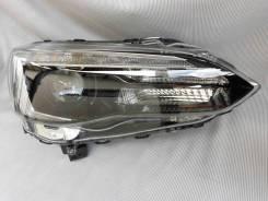 Фара правая Subaru XV Impreza XV GT GK LED Оригинал Япония 1923