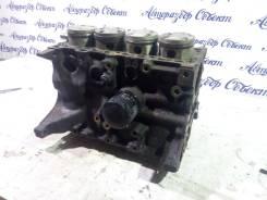 Блок цилиндров с поршнями Mazda Autozam AZ-3 [B57702200B]