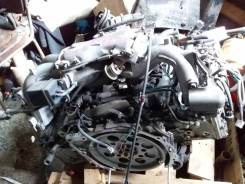 Двигатель EJ204для Subaru