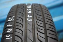 Bridgestone B-style, 185/70R14