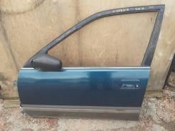 Продаётся дверь передняя левая Nissan Avenir SW10