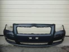 Продам Бампер Передний Toyota Avensis 250 `03-06