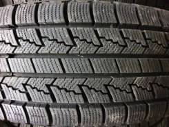 Nexen Winguard Ice, 195/65R15
