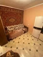 1-комнатная, проспект Копылова 49. Ленинский, агентство, 25,0кв.м.