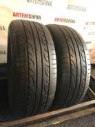 Dunlop SP Sport LM704, 215/55 R16