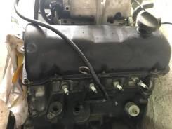 ВАЗ 2105 двигатель инжекторный