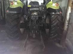 Valtra. Продаю трактор T190, 175,00л.с.