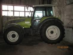 Valtra. Трактор T190, 175,00л.с.