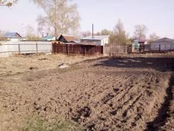 Продам земельный участок в п. им. Тельмана, Приамурский. 19 000кв.м., собственность, электричество, вода. Фото участка