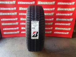 Bridgestone Blizzak DM-V3, 225/65R17 106S
