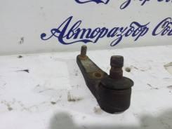 Шаровая опора нижняя Mazda Autozam AZ-3 [B01A34550]
