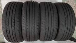 Seiberling Bridgestone, 245/40 R19. летние, 2019 год, б/у, износ 5%