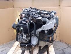 Контрактный двигатель Mercedes Vito 639 2.2л 646 983