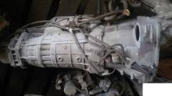 АКПП Субару Forester EJ20T контрактная