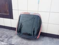 Стекло заднее Mazda Autozam AZ-3 [EA0263930E]