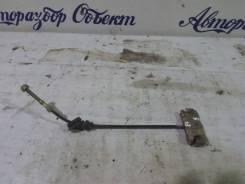 Трос ручника центральный Mazda Autozam AZ-3 [B45544150]