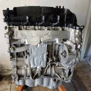 Контрактный двигатель BMW F30 N47D20C