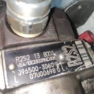 R2S213800A ТНВД Mazda R2