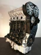 Контрактный двигатель Volkswagen Passat 2л BKP
