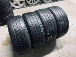 Bridgestone Ecopia EX10, 215/45 R17