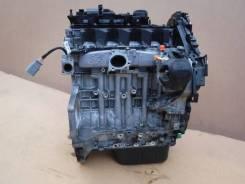 Контрактный двигатель FORD Focus 1.5л MK3 XWDB