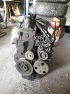 Продам двиготель honda fit