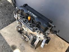 Двигатель 1.8 для Honda Civic FD, FK 2006-2011