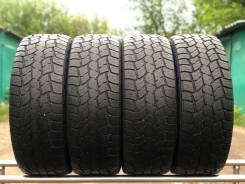 Mastercraft Courser AXT, 265/60 R18