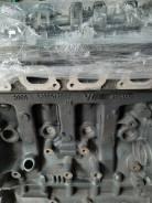 Контрактный двигатель Renault Master