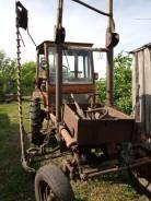 ХТЗ Т-16. Продается трактор т-16, 25 л.с.