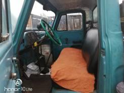 ГАЗ 52. Продам легендарный полностью в исправном состоянии, 4x2