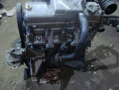 Двигатель 2111 Ваз 2108,2109,2113,2114,2115 1.5 л.